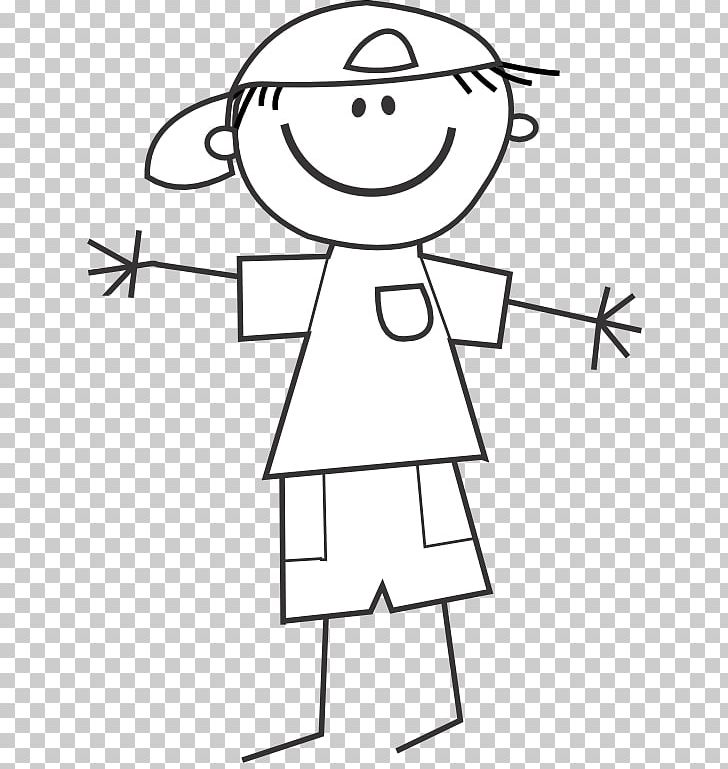 Stick Figure Art Drawing Child PNG, Clipart, Angle, Area.