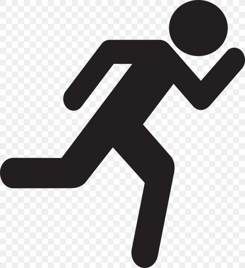 Stick Figure Stick Man Running Clip Art, PNG, 1167x1280px.