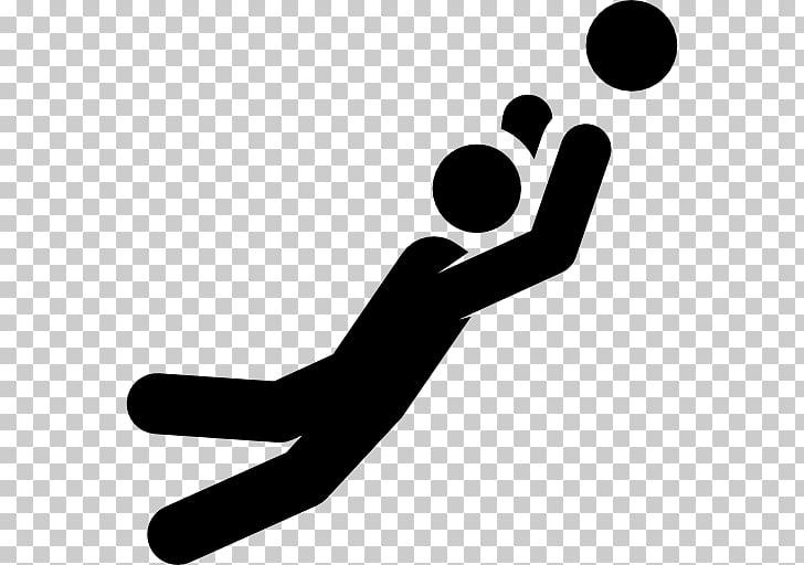 Stick figure Basketball Sport Volleyball , basketball PNG.