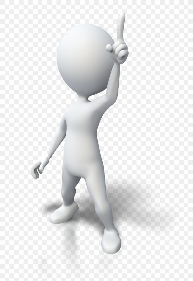 Stick Figure Animation Drawing Clip Art, PNG, 1080x1571px.
