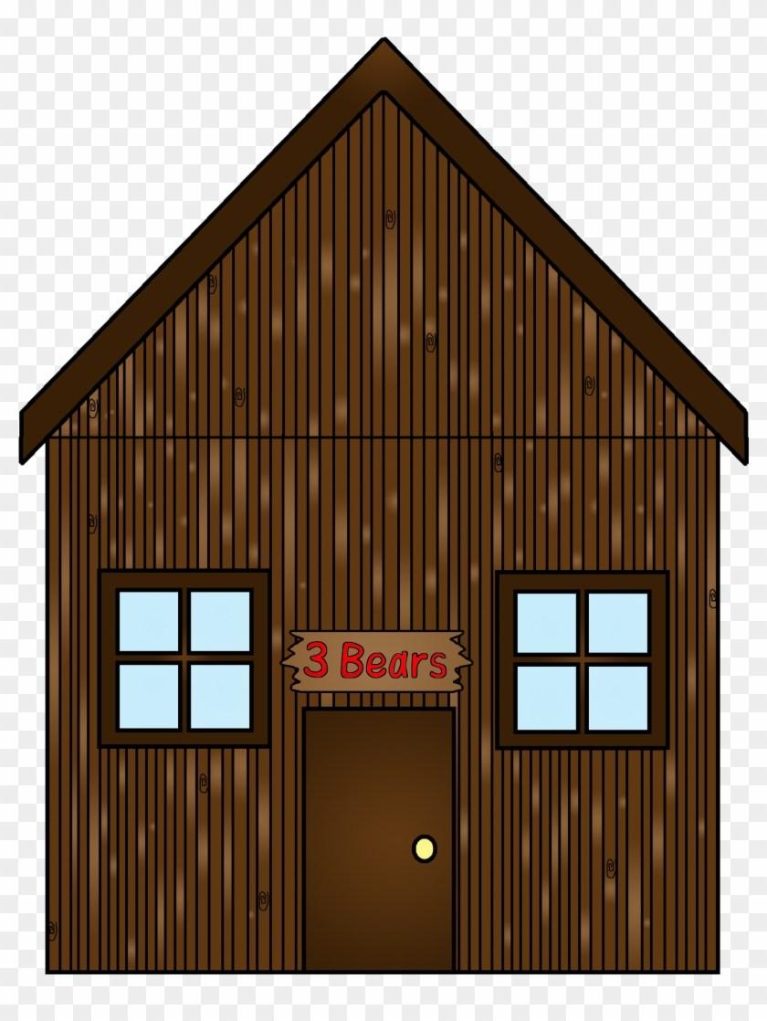 Stick house clipart 4 » Clipart Portal.