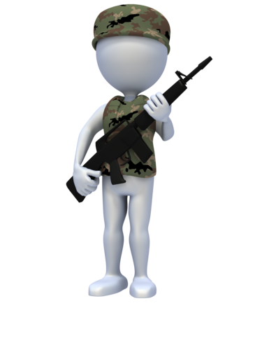 military_stick_figure_with_rifle_image_500_clr.png?animid=1909?ismember=?reflect=http://www.presentermedia.com/files/ clipart/00001000/1909/.
