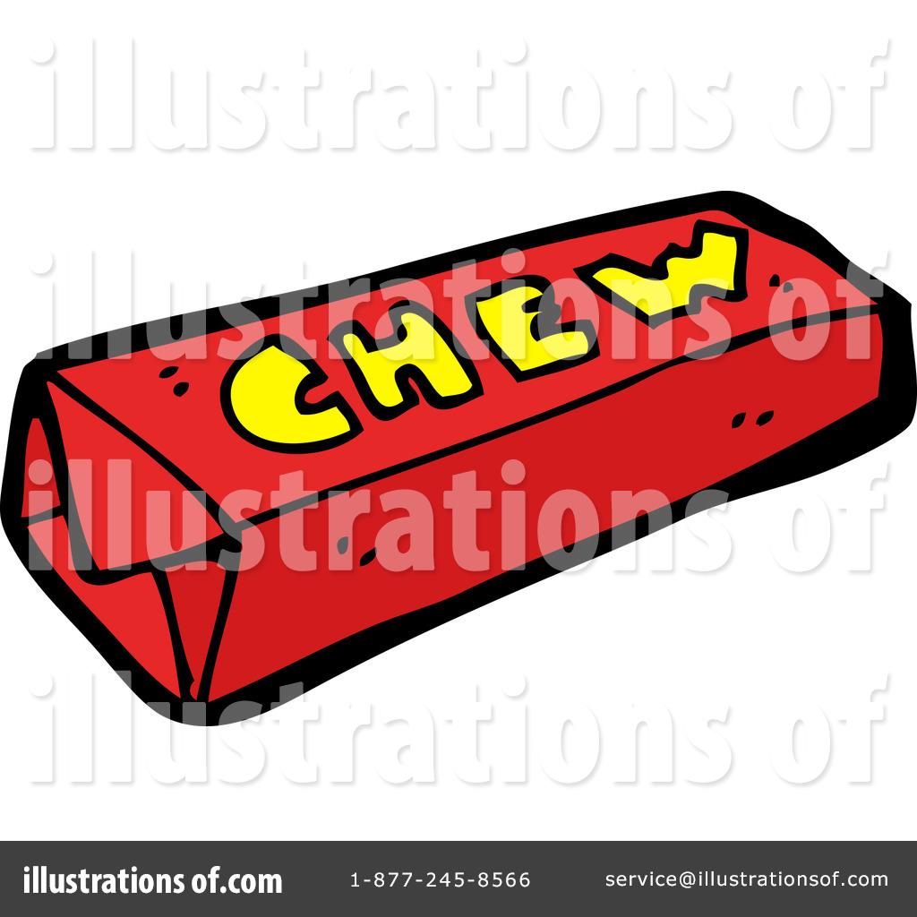 Gum clipart sticks, Gum sticks Transparent FREE for download.