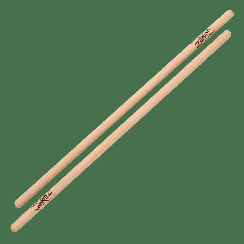 Drumsticks transparent PNG.