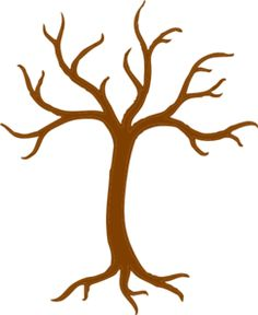 Draw something like this, but add everyone's fav memory to a leaf.