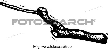 Tree stick Clip Art EPS Images. 12,036 tree stick clipart vector.