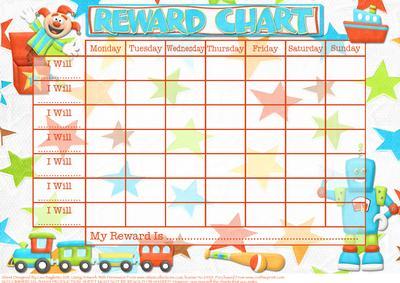 Free Reward Cliparts, Download Free Clip Art, Free Clip Art.
