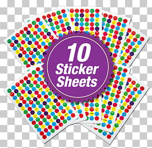 15 reward Chart PNG cliparts for free download.