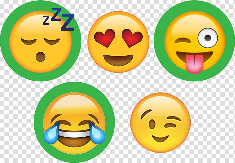 Emoji Sticker Smiley WhatsApp Text messaging, emoji.