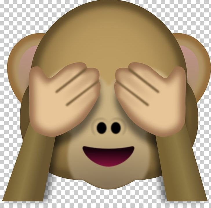 Pile Of Poo Emoji WhatsApp Sticker Smiley PNG, Clipart.