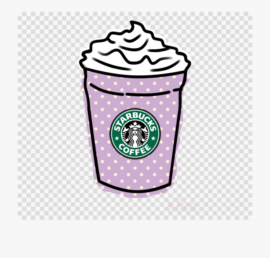 Stickers Starbucks Clipart Sticker Starbucks Clip Art.