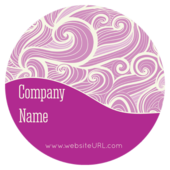 Free Sticker Templates & Online Sticker Maker at PsPrint.