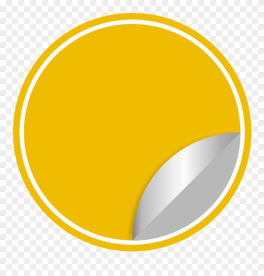 Sticker Tag Label Office Png Image Clipart (#1990839.