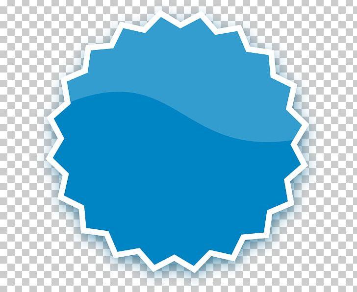 Paper Sticker Label PNG, Clipart, Angle, Aqua, Azure, Blue.