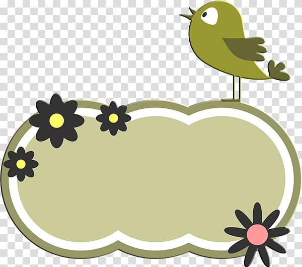 Sticker Label, manners transparent background PNG clipart.