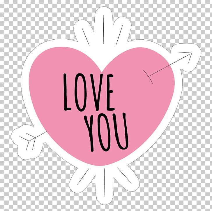 Sticker Love Wall Decal PNG, Clipart, Clip Art, Decal, Die.