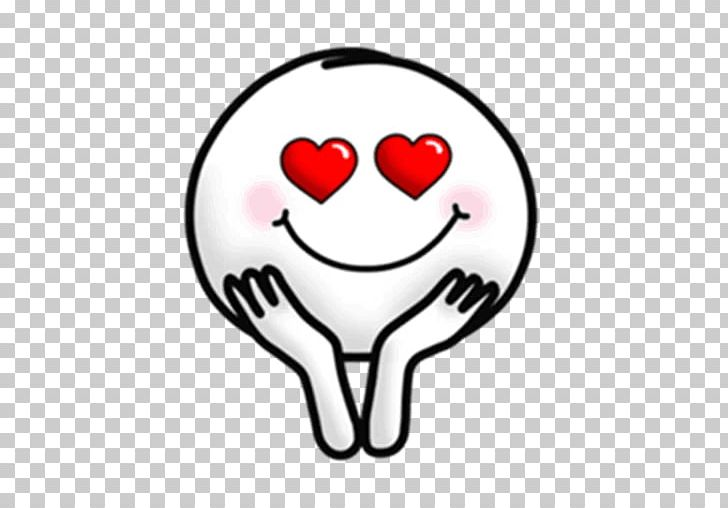 Telegram Sticker Love Emoji Romance PNG, Clipart, Emoticon.