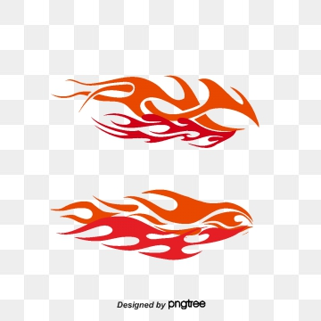 Car Stickers PNG Images.