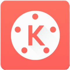 Popular and Trending kinemaster Stickers on PicsArt.