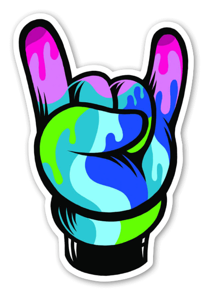 Sticker Png (101+ images in Collection) Page 3.