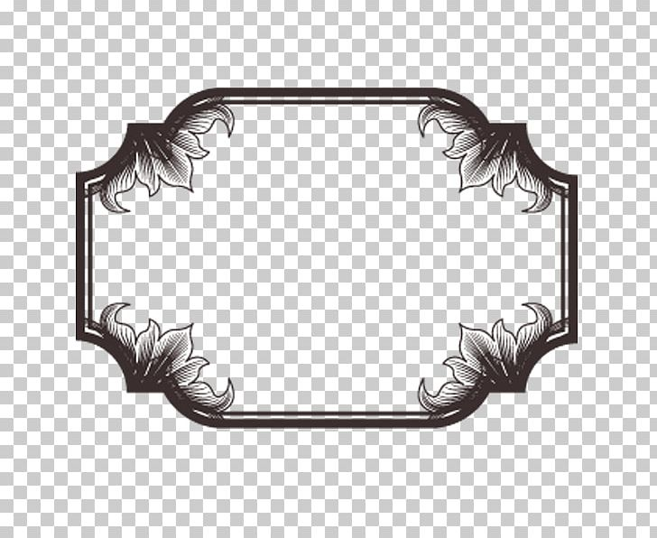 Label Template Sticker PNG, Clipart, Angle, Avery Dennison.