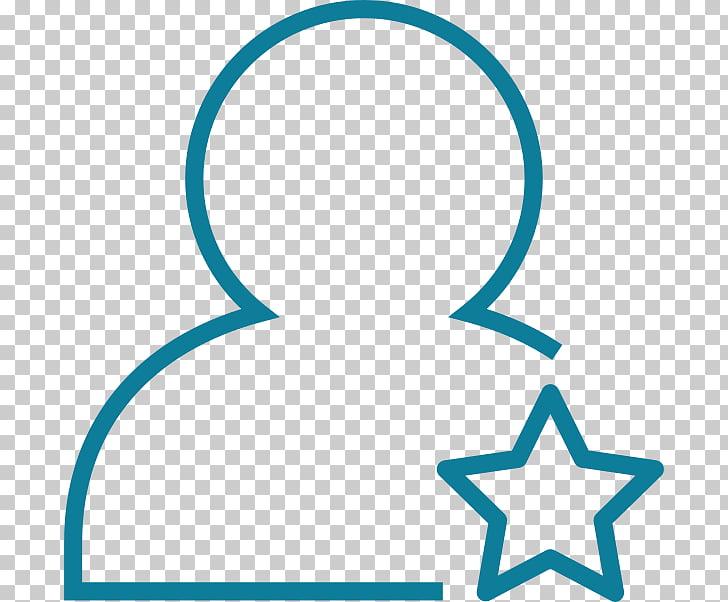 Chart Child Behavior Sticker Template, child PNG clipart.