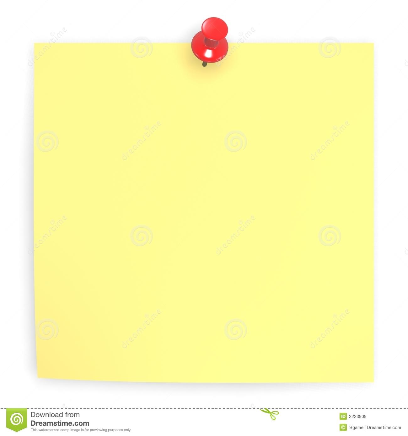 Similiar Blank Note Keywords.