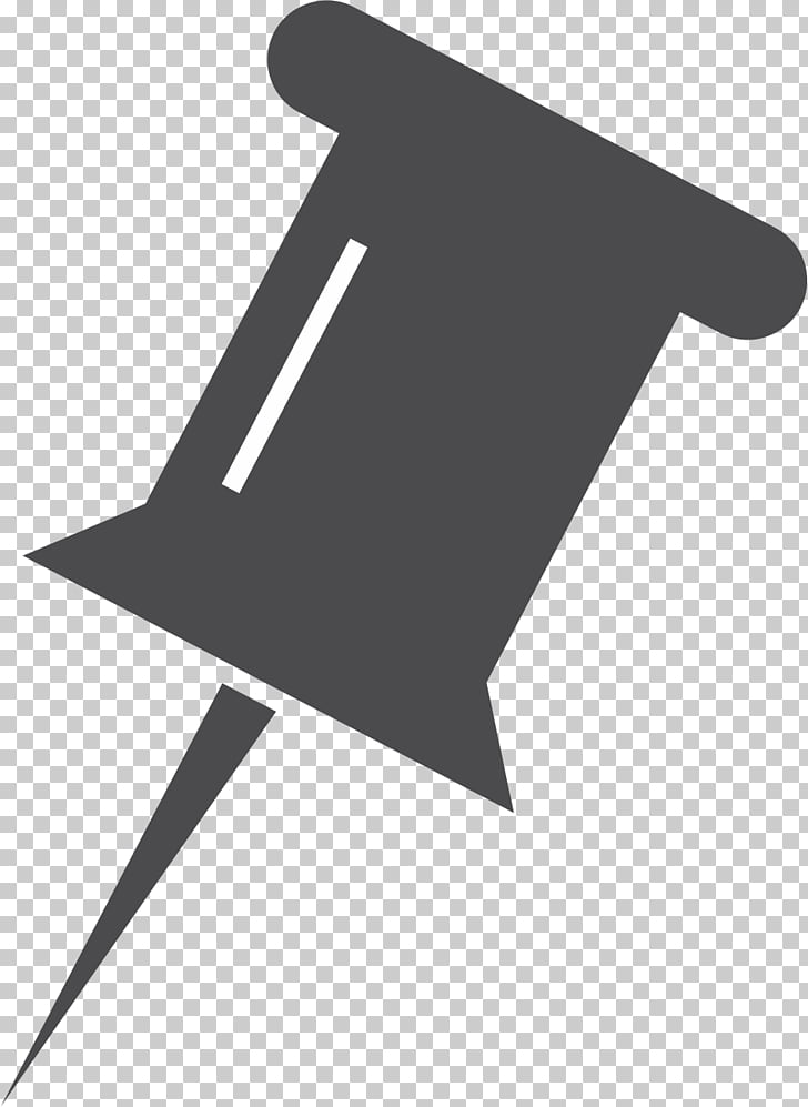 Paper Computer Icons Drawing pin , Sticky Icon PNG clipart.