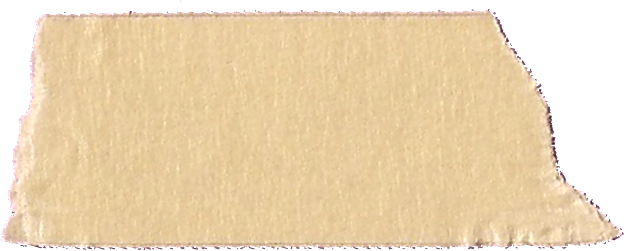 Tape Transparent PNG Pictures.