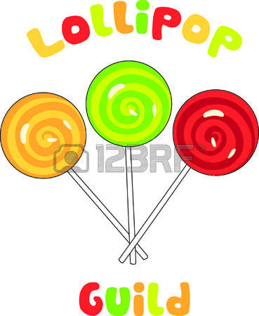 104 Sticky Pop Stock Vector Illustration And Royalty Free Sticky.