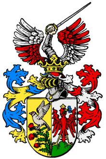 Stieglitz (surname).