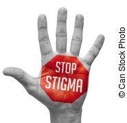 Stigma Illustrations and Clipart. 302 Stigma royalty free.