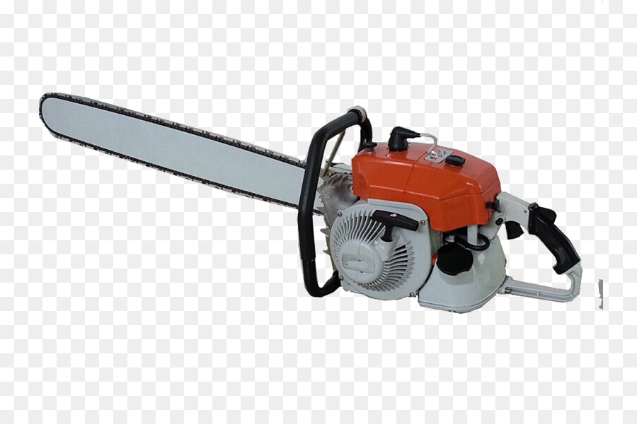 stihl 070 chainsaw clipart Tool Chainsaw clipart.