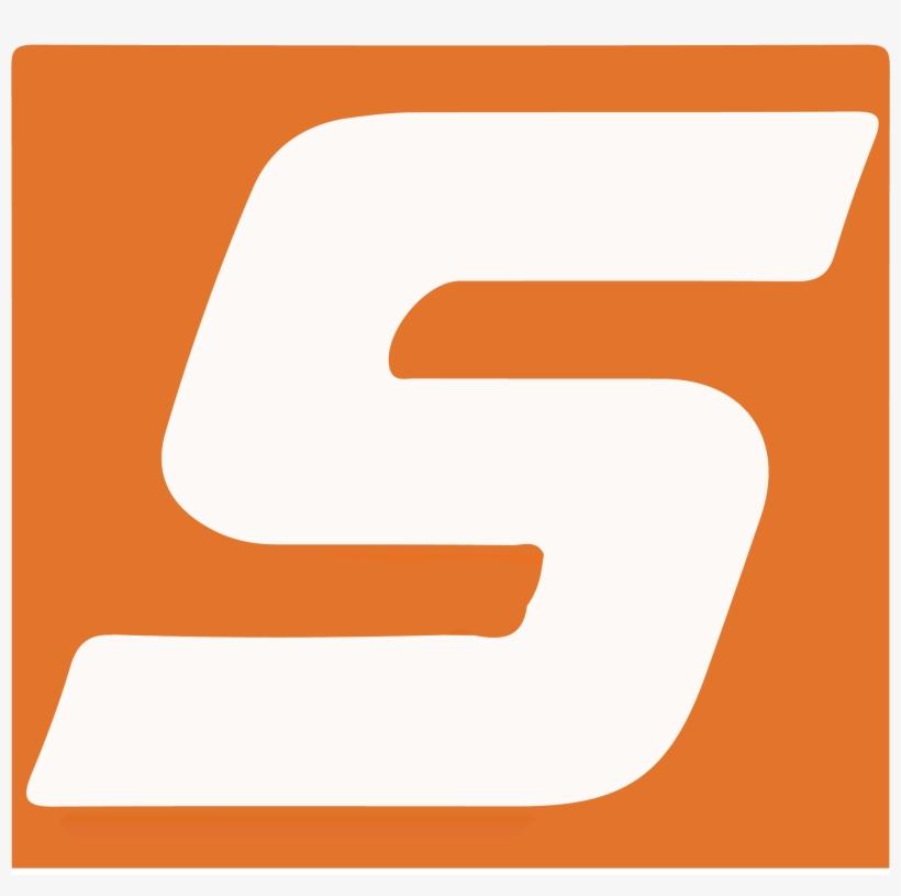 Stihl Logo Png PNG Image.