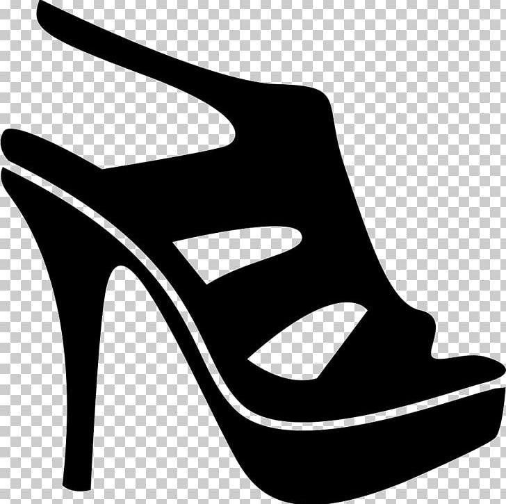 Stiletto Heel Absatz PNG, Clipart, Absatz, Basic Pump, Black.
