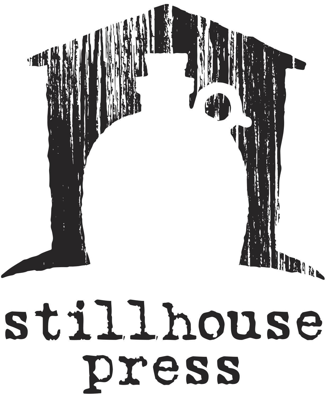 Stillhouse Press.