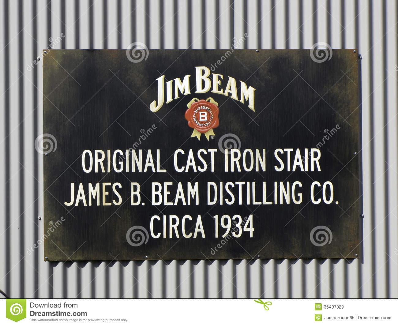 Jim Beam Clipart.