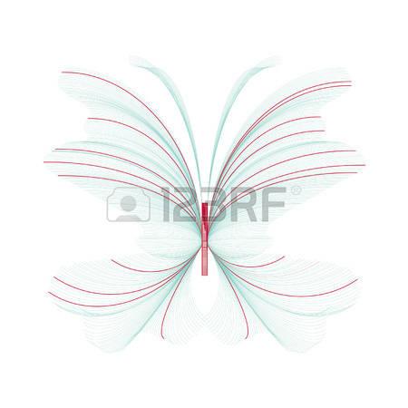 266 Stillness Stock Vector Illustration And Royalty Free Stillness.