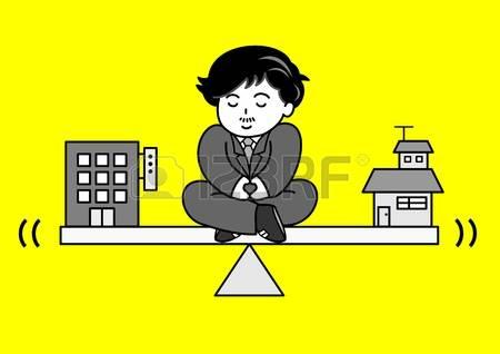 286 Stillness Stock Vector Illustration And Royalty Free Stillness.