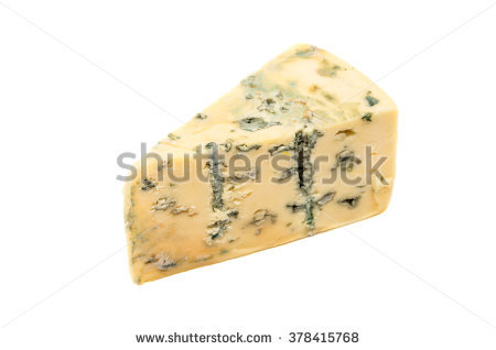 Stilton Stock Photos, Royalty.