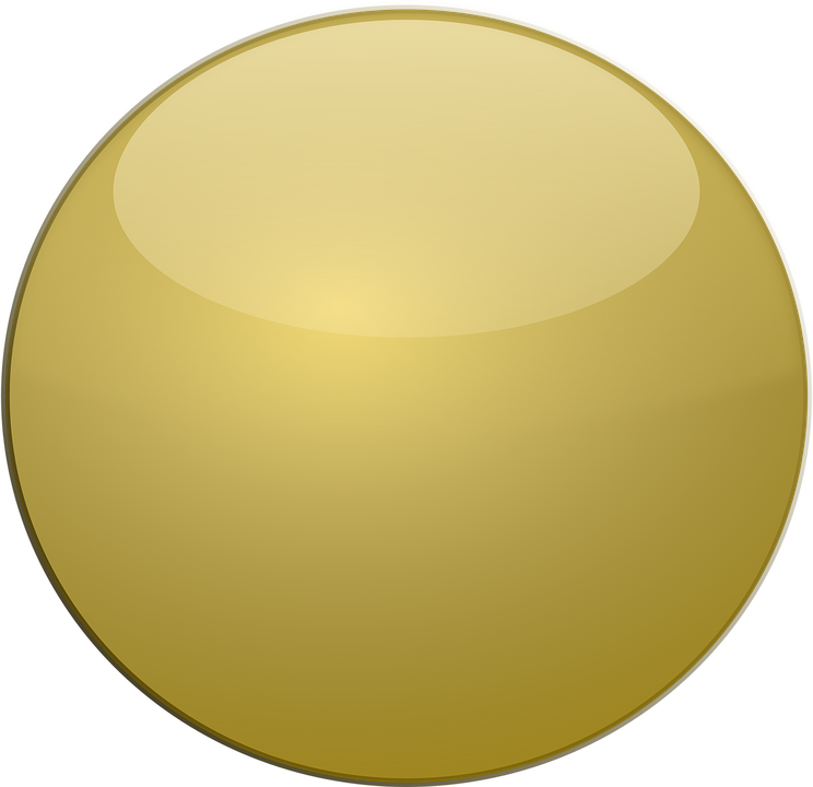 Free vector graphic: Pin, Brass, Tack, Metal.