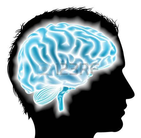 71 Brain Stimulation Stock Vector Illustration And Royalty Free.