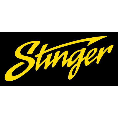 Stinger Full Color .png.