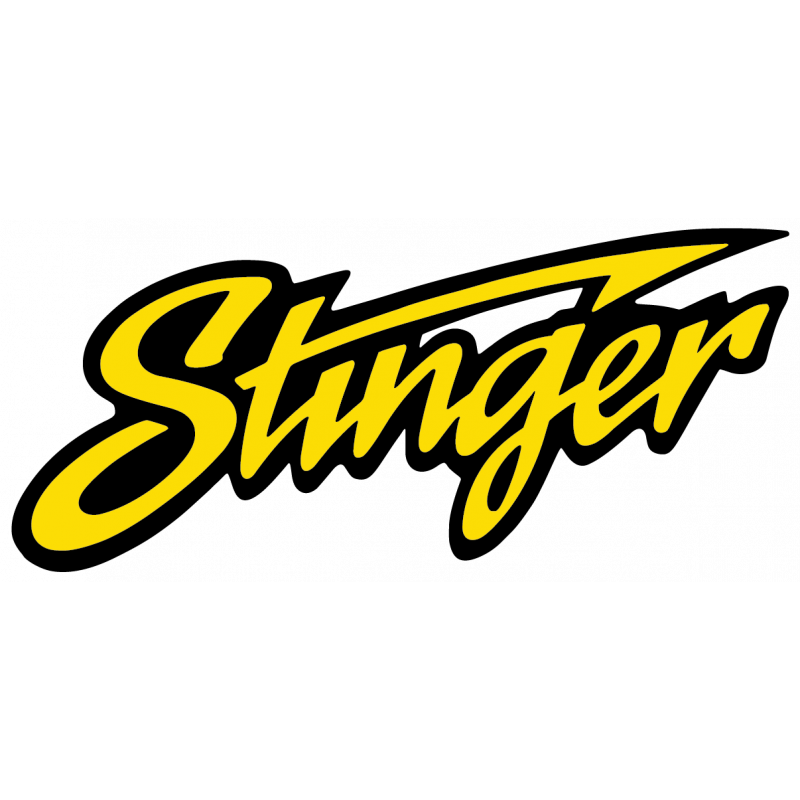 Stinger Full Color .png.