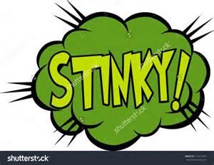 Similiar Stinky Feet Clip Art Keywords.