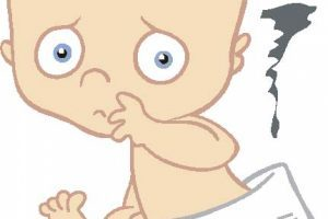Smelly diaper clipart 4 » Clipart Portal.