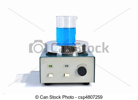 Stirrer Images and Stock Photos. 1,628 Stirrer photography and.