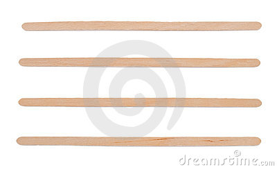 Stirrers Stock Photos, Images, & Pictures.