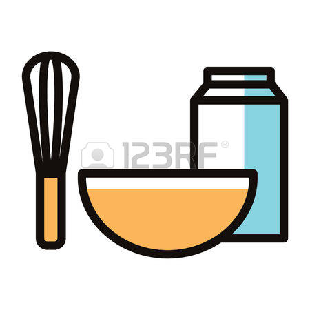 731 Stirrer Cliparts, Stock Vector And Royalty Free Stirrer.
