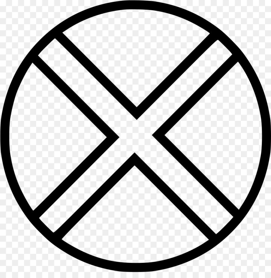 Stitch Fix Angle png download.